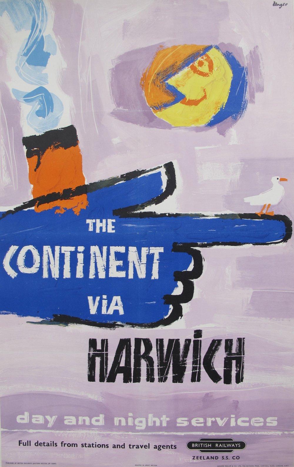 Railway_BR_Harwich_Poster_Hans_Unger.jpg