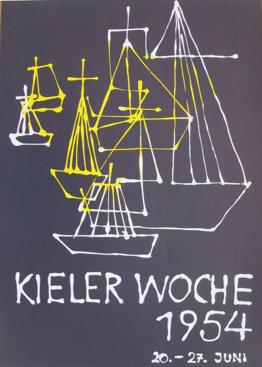 ShipSail_Kieler_Woche_Poster.jpg