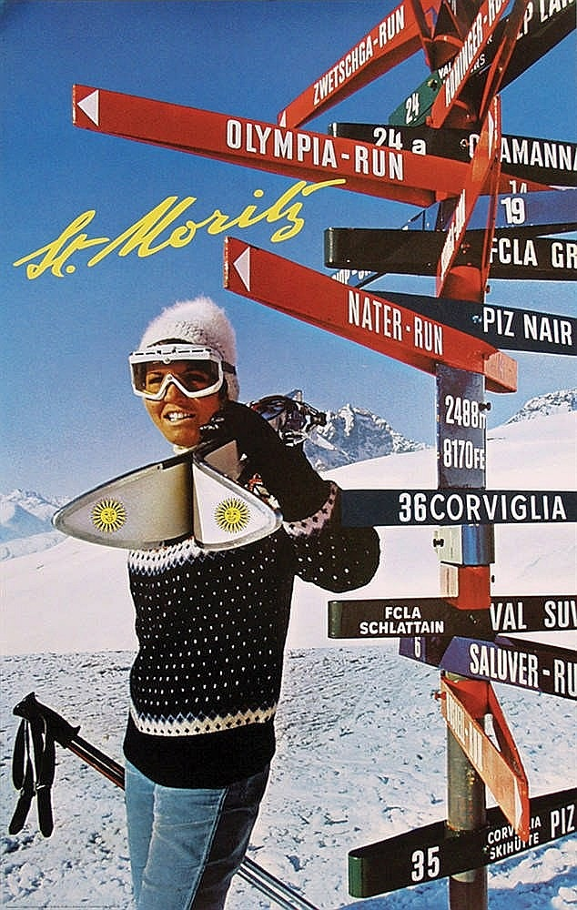 Winter_Sports_St_Moritz_Hans_Nater.jpg