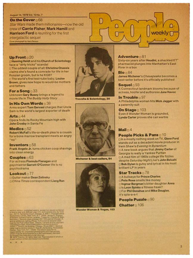 02_People_August14_1978.jpg