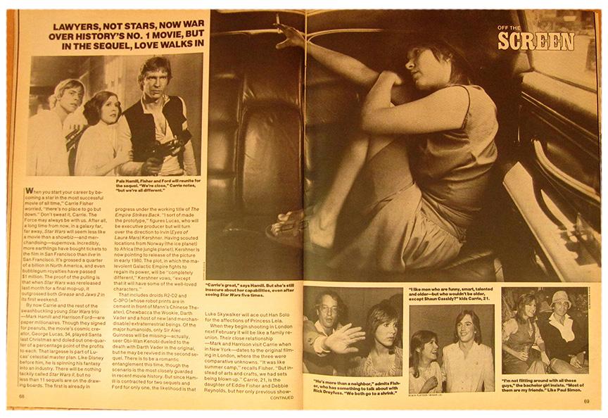 03_People_August14_1978.jpg