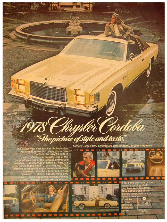 10_People_August14_1978.jpg