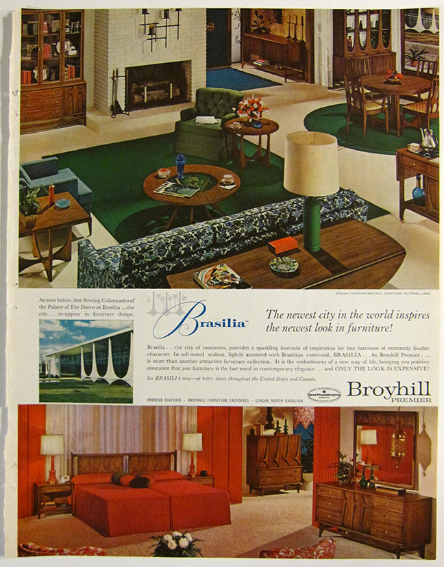 01_Broyhill_Brasilia_RetroLoveAffair.jpg
