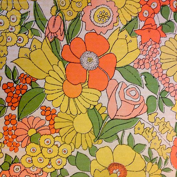09_Patterns_RetroLoveAffair.jpg