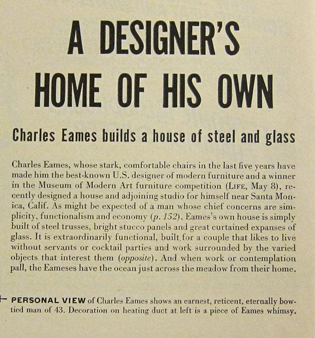 02_Charles_Eames_LIFE_RetroLoveAffair.jpg