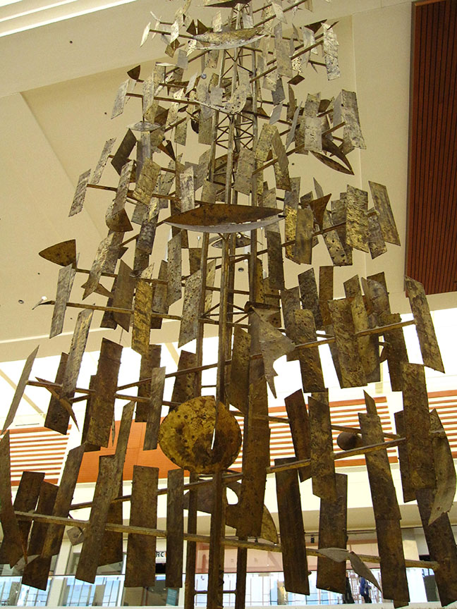 01_Harry_Bertoia_Southdale_RetroLoveAffair.jpg