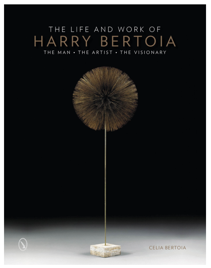 01_Harry_Bertoia_Book.png