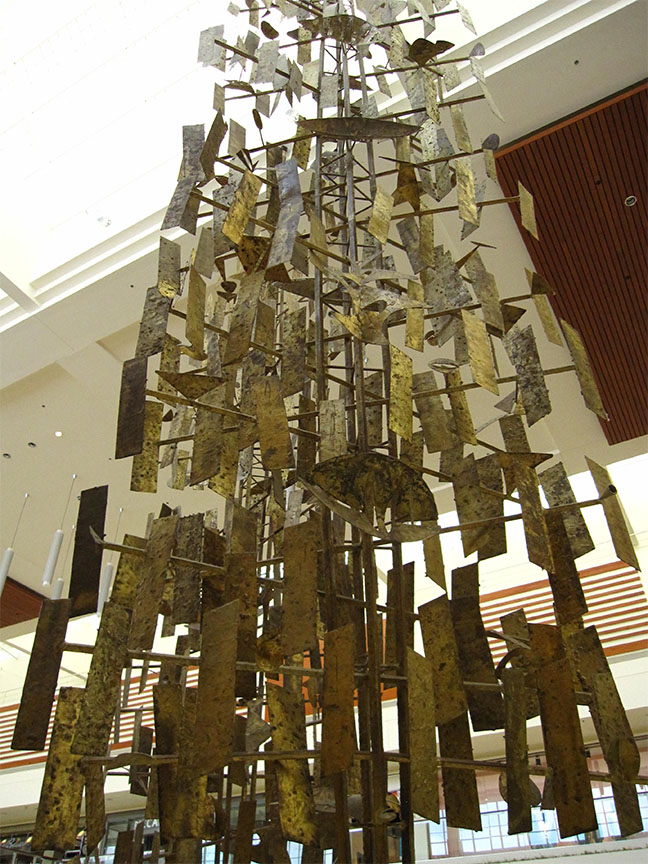 11_Harry_Bertoia_Southdale_RetroLoveAffair.jpg