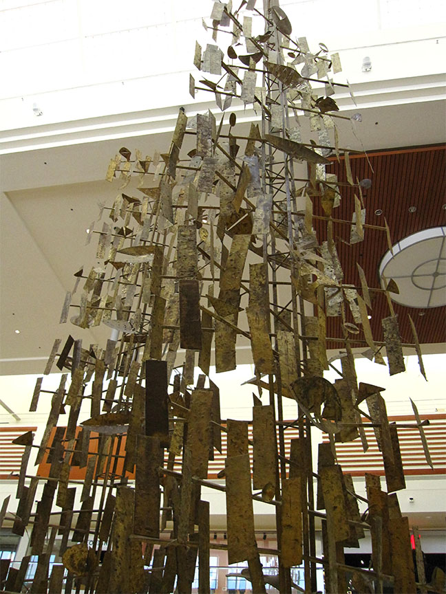 10_Harry_Bertoia_Southdale_RetroLoveAffair.jpg