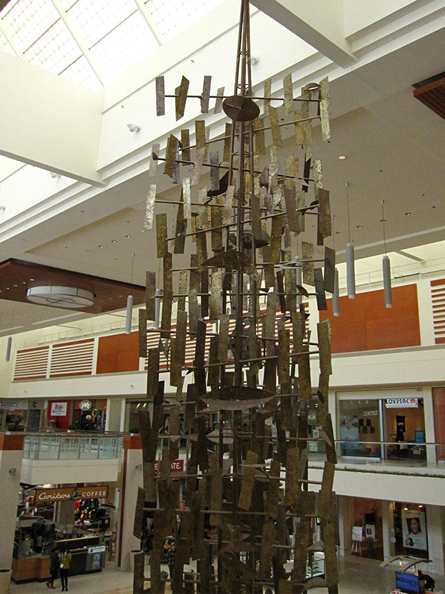 13_Harry_Bertoia_Southdale_RetroLoveAffair.jpg