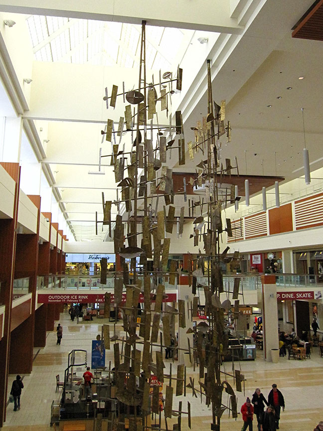 12_Harry_Bertoia_Southdale_RetroLoveAffair.jpg
