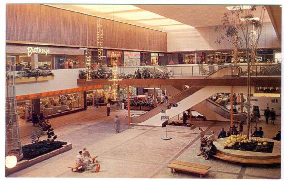 SOUTHDALE SHOPPING CENTER.jpg