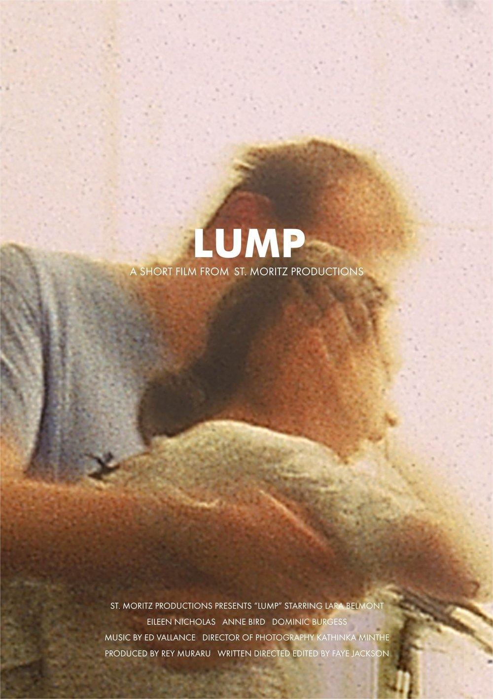 Lump Poster.jpg