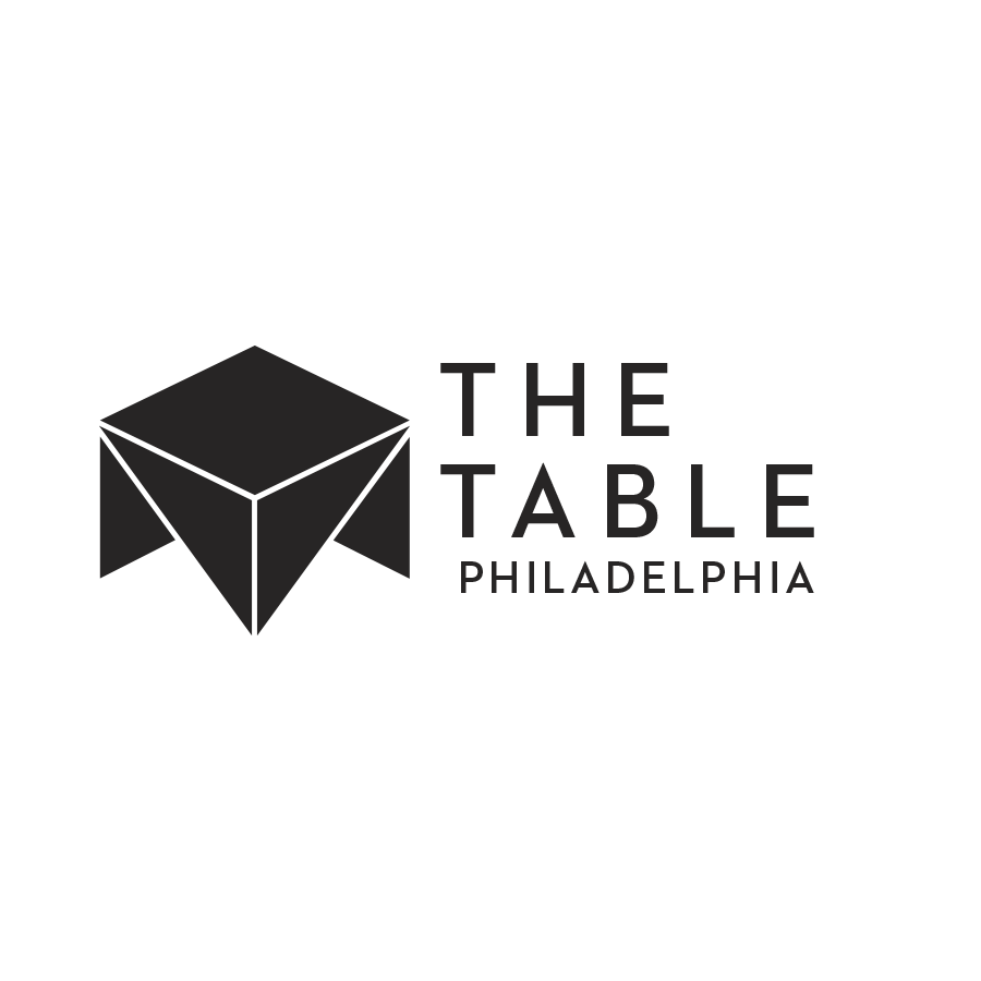 The Table Philadelphia