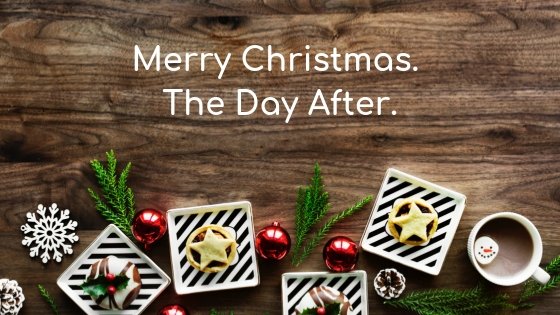 Merry Christmas. The Day After..jpg