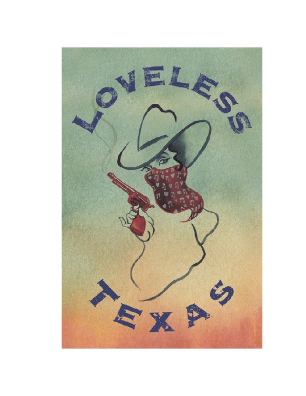 Loveless 10.2 20170518.jpg