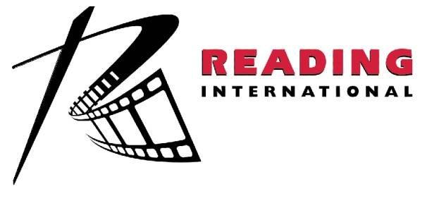 reading-international-inc-logo.jpg