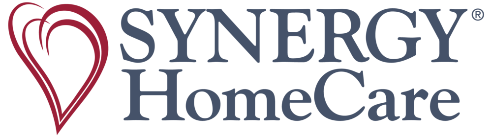 SYNERGY-HomeCare-Logo-2500x699 (1).png