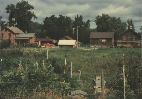 farmstead 1.jpg