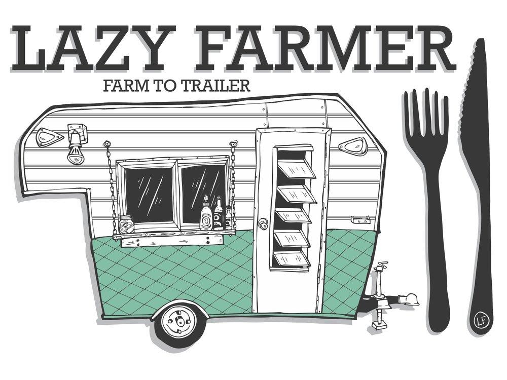 LAZY+FARMER+FULL+ILLUSTRATION+LOGO.jpg