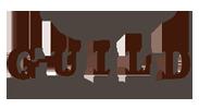 guild_tavern_logo_mobile.png
