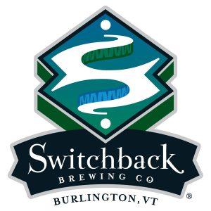 switchback-brewing-300x300.jpg
