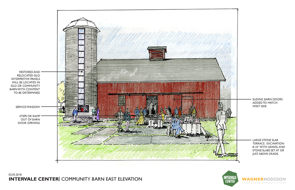 Community Barn East Elevation.png