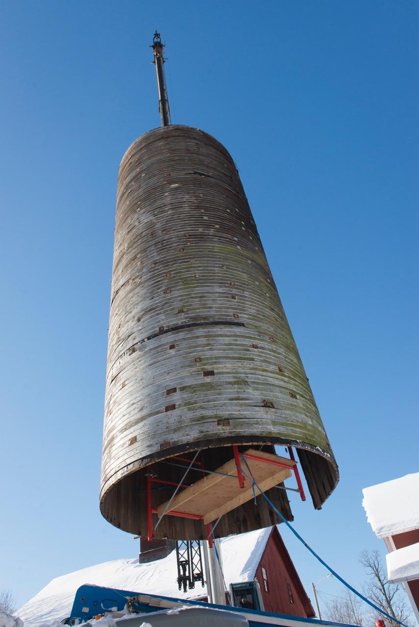silo5.jpg
