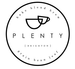 Cafe-Plenty-brighton-logo.jpg