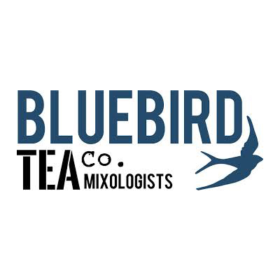 bluebird-tea-logo.jpg