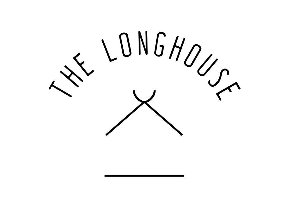longhouse-logo.png