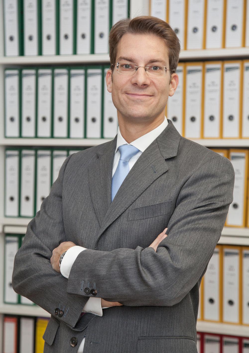 Georg Czerny