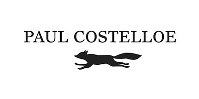 paul-costelloe.jpg