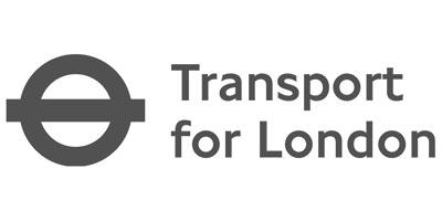 tf-logo.jpg