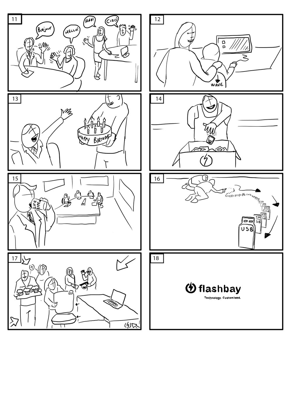 Flashbay storyboard 11-18.jpg