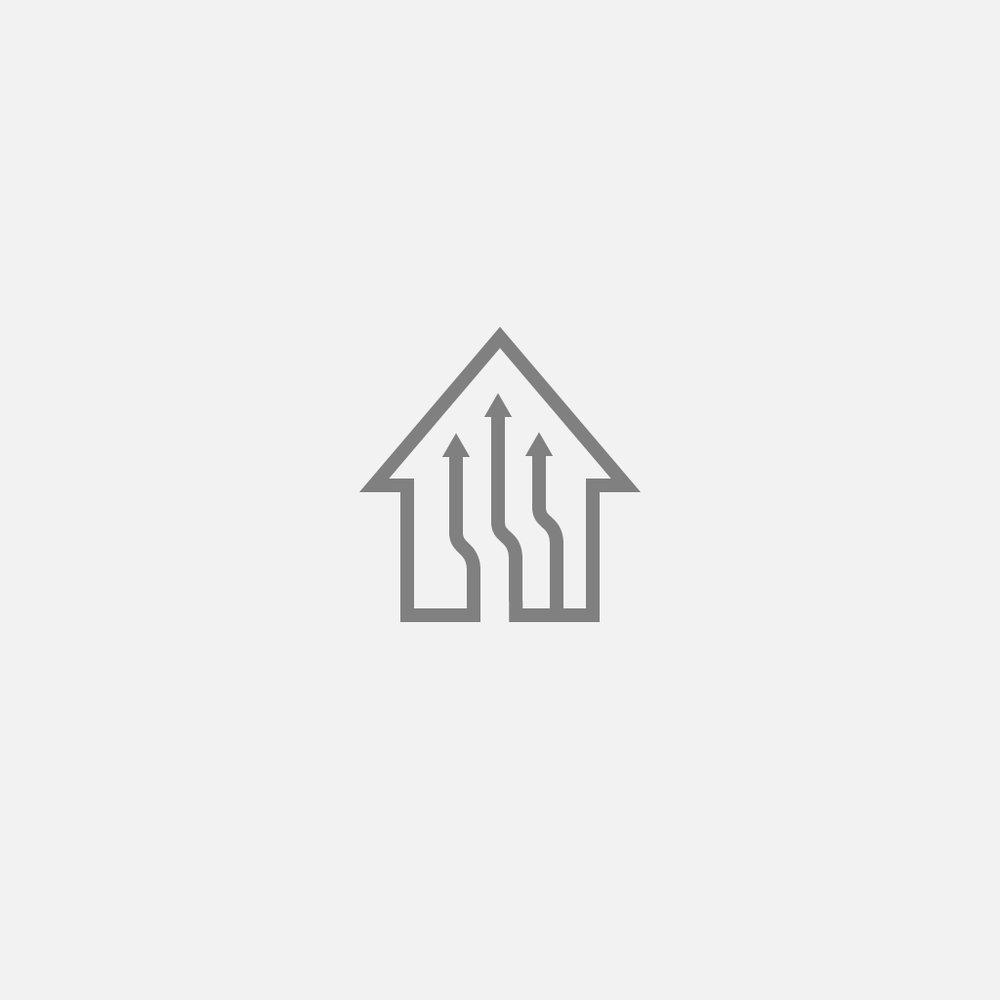 SPHERA_SERVICE_ICONS7.jpg
