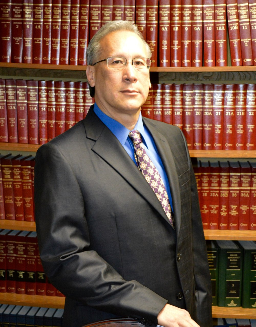 altus lawyer  lawton lawyer  magnum lawyer  oklahoma lawyer  ok lawyer  attorney  altus attorney  lawton attorney  magnum attorney  oklahoma attorney  ok attorney  personal injury  corporations attorney  LLC  power of attorney  oklahoma wills  estates  divorce law  divorce attorney oklahoma  adoption lawyer  guardianships  custody  contract lawyer  title opinions  closings  business litigation  land disputes  bankruptcy