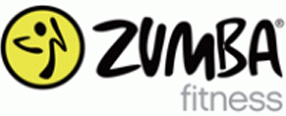 zumba_toning_logo_color_HT_0002_Layer 1.jpg