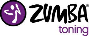 zumba_toning_logo_color_HT_0003_Background.jpg