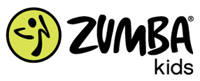 zumba_toning_logo_color_HT_0001_Layer 2.jpg