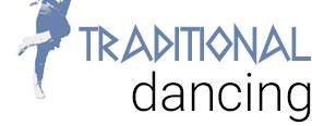 traditional-logo.jpg