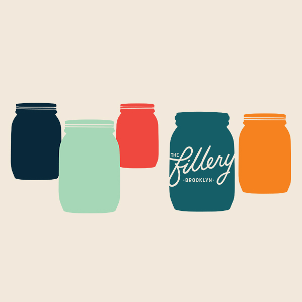 FILLERY_SQUARE_Jars.jpg