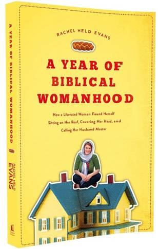 biblicalwomanhood.grid-4x2