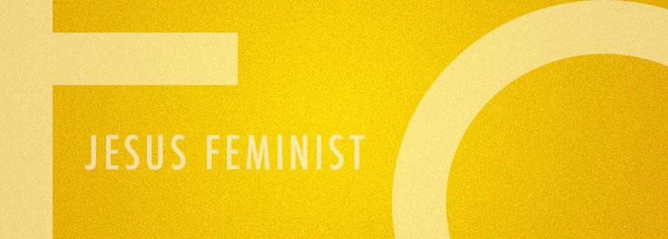 jesusfeminist