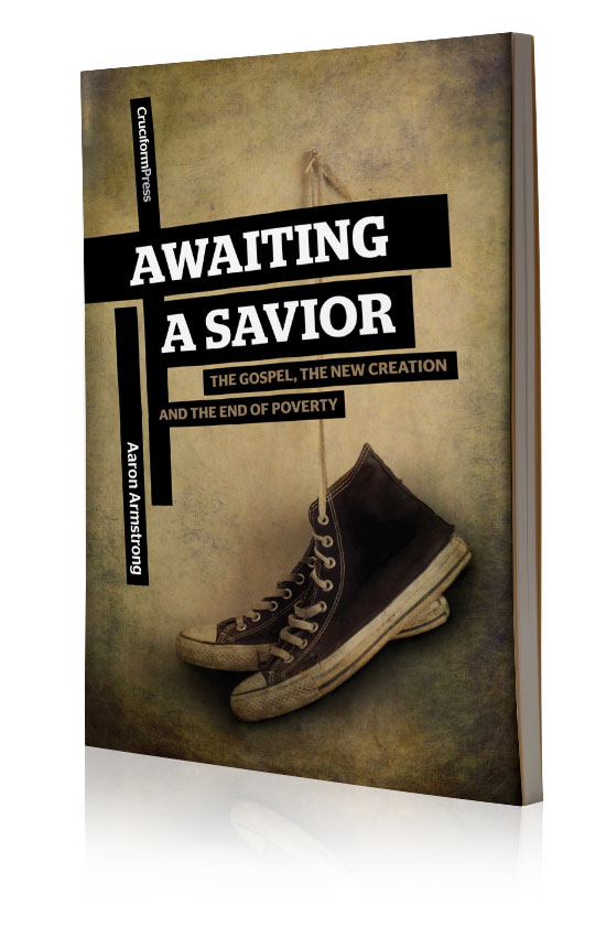 awaiting-a-savior3d1