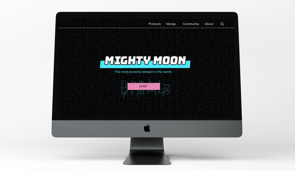 mightymoon_desktop1.jpg