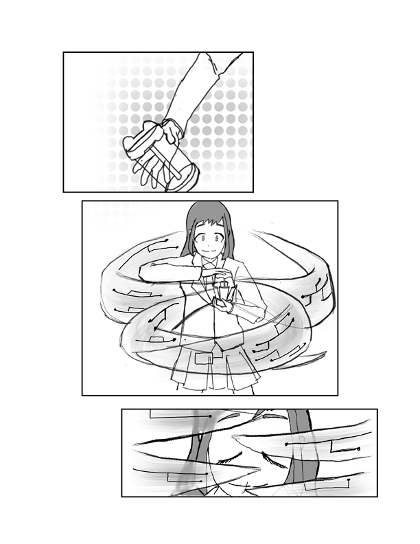 comic4.png