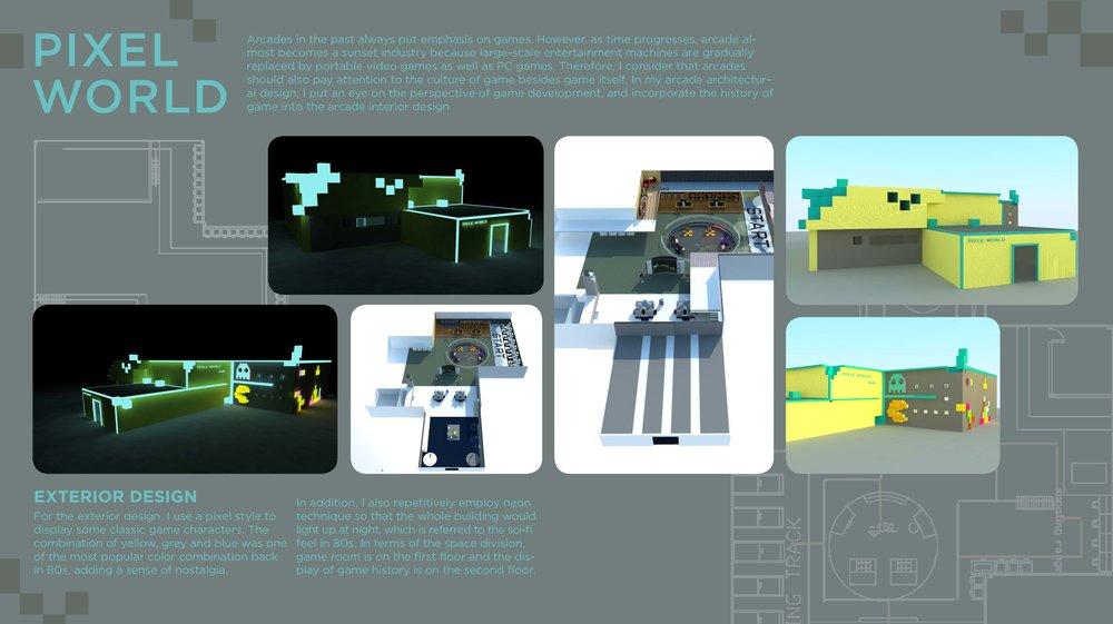 new Portfolio_Page_38.jpg