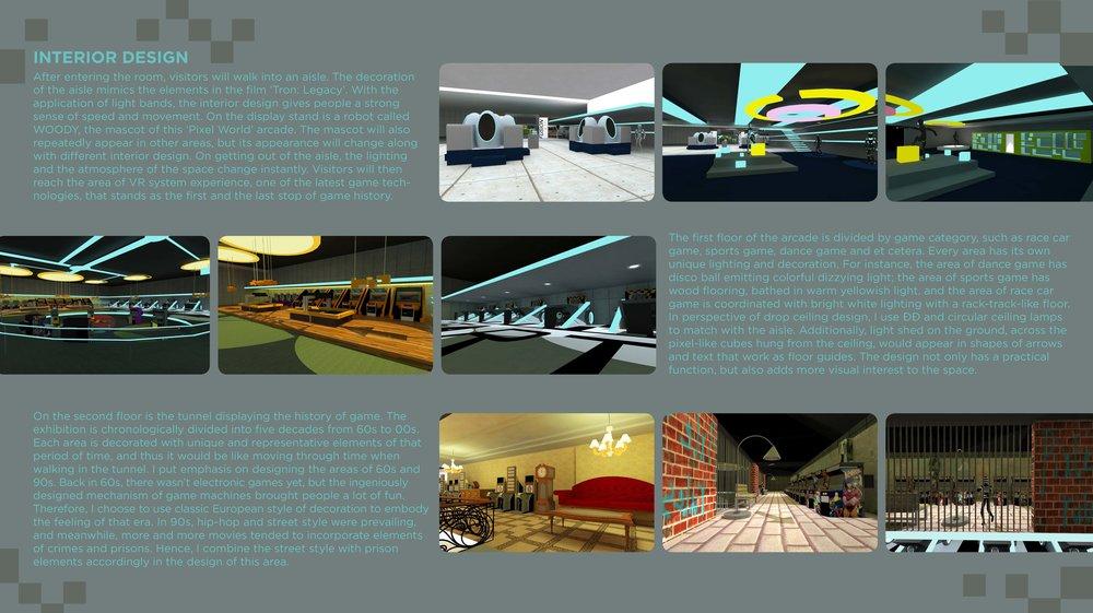 new Portfolio_Page_39.jpg