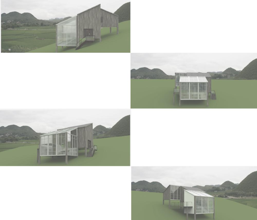 mountain villa-01.png